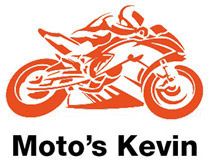 Moto's Kevin